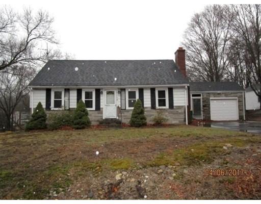 170 Elmwood St, North Attleboro, MA 02760