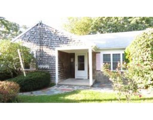Condominio por un Venta en 230 Gosnold Street Barnstable, Massachusetts 02601 Estados Unidos