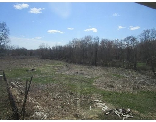 Land for Sale at 97 Winthrop Street Medway, Massachusetts 02053 United States
