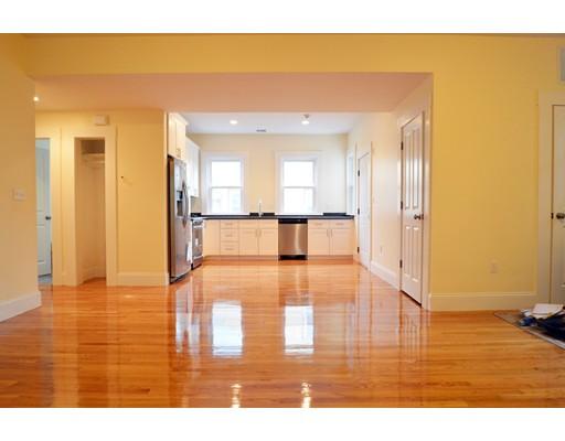 独户住宅 为 出租 在 177 School Street 波士顿, 马萨诸塞州 02130 美国