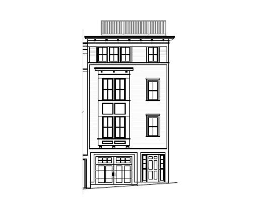 27 Cook Street, Boston, MA 02129