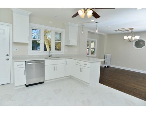 Additional photo for property listing at 73 Ash street  Stoughton, Massachusetts 02072 United States