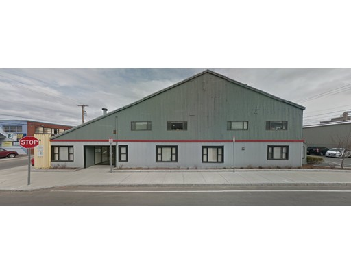 Additional photo for property listing at 160 Fawcett Street  Cambridge, Massachusetts 02138 United States