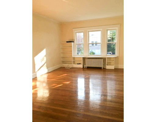 Additional photo for property listing at 59 Algonquin Road  Newton, Massachusetts 02467 United States