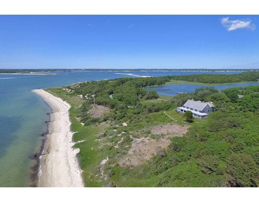 Additional photo for property listing at 41 Uncle Roberts Road  Yarmouth, Massachusetts 02673 Estados Unidos