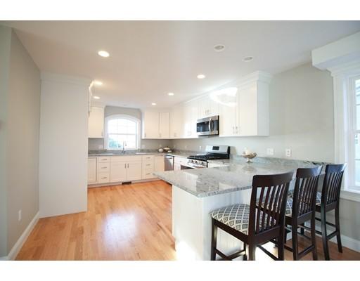 独户住宅 为 销售 在 15 South Street Wilmington, 01887 美国
