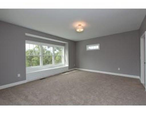 27 Aspen Drive Lot 32, Pelham, NH, 03076