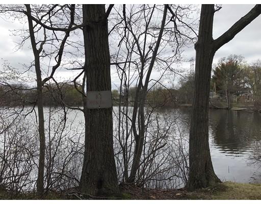 Additional photo for property listing at Kingston Street  Shrewsbury, Massachusetts 01545 Estados Unidos