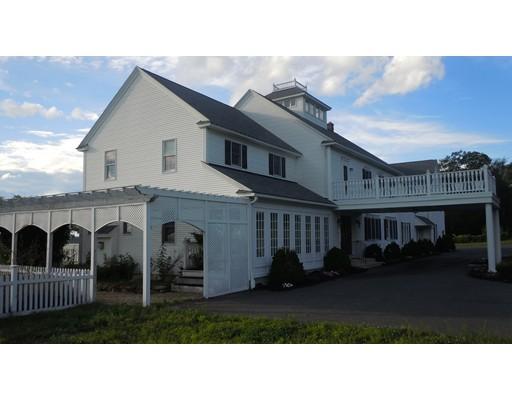 Частный односемейный дом для того Аренда на 3824 Chestnut Hill Avenue Athol, Массачусетс 01331 Соединенные Штаты
