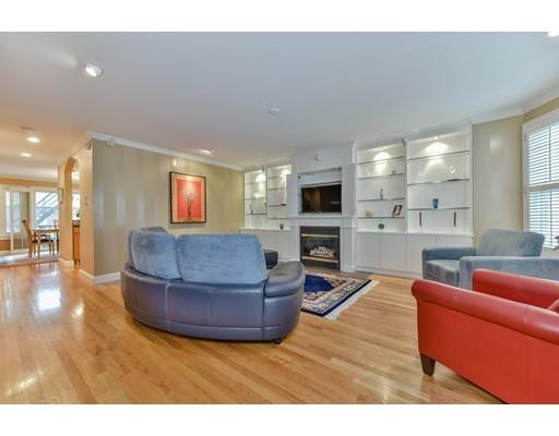 Single Family Home for Sale at 257 Bolton Street Boston, Massachusetts 02127 United States