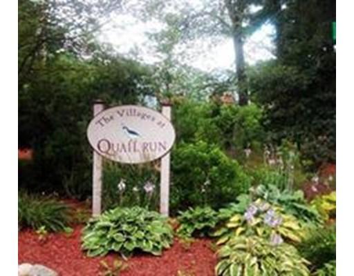 独户住宅 为 出租 在 1 Strawberry Lane Hudson, 马萨诸塞州 01749 美国