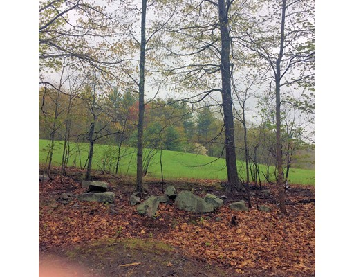 Indian Hill Rd, Groton, MA 01450