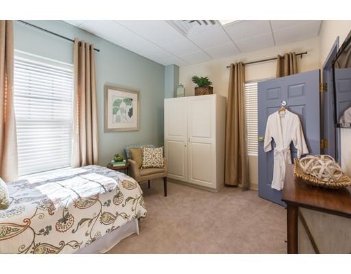 Additional photo for property listing at 670 Main Street  韦茅斯, 马萨诸塞州 02190 美国
