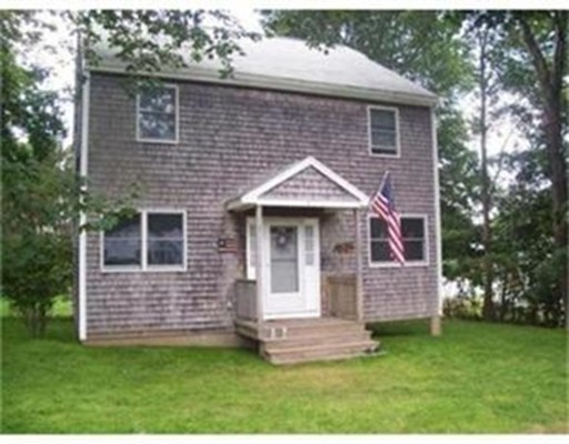 Additional photo for property listing at 47 Pilgrim Ter  Marshfield, Massachusetts 02050 Estados Unidos