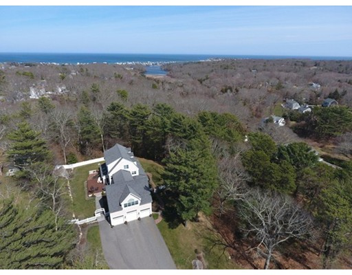 16 Brook Road, Plymouth, MA 02360