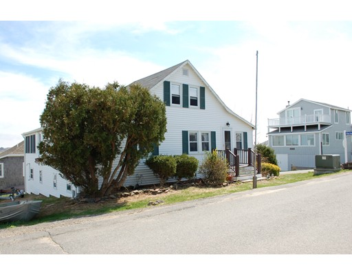 43 Middle Road 43, Ipswich, MA 01938