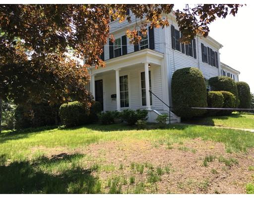 独户住宅 为 出租 在 212 Marrett Road Lexington, 马萨诸塞州 02420 美国