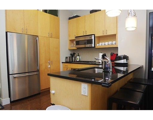 Additional photo for property listing at 700 Harrison Avenue 700 Harrison Avenue Boston, Массачусетс 02118 Соединенные Штаты