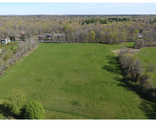 Land for Sale at 1 242 Perryville Road Rehoboth, 02769 United States