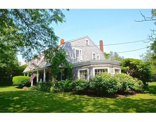 Additional photo for property listing at 110 Irving Avenue  Barnstable, Massachusetts 02647 Estados Unidos
