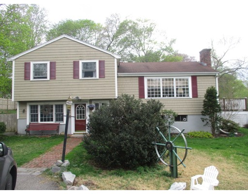 Additional photo for property listing at 101 Neponset Valley Pkwy  Milton, Massachusetts 02186 Estados Unidos