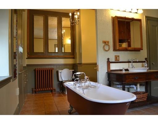 Additional photo for property listing at 6 sanford  Boston, Massachusetts 02124 Estados Unidos