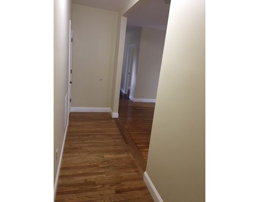 Single Family Home for Rent at 61 Cottage Street Chelsea, Massachusetts 02150 United States