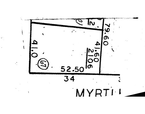 34 Myrtle St., Chicopee, MA 01013