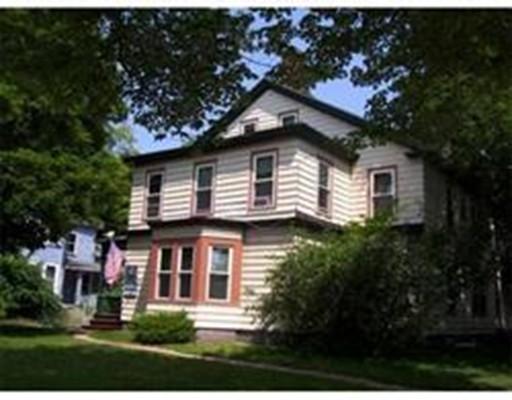 Частный односемейный дом для того Аренда на 1782 Main Street Athol, Массачусетс 01331 Соединенные Штаты