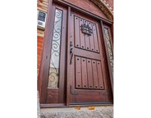 独户住宅 为 出租 在 328 chelsea Street 波士顿, 马萨诸塞州 02128 美国