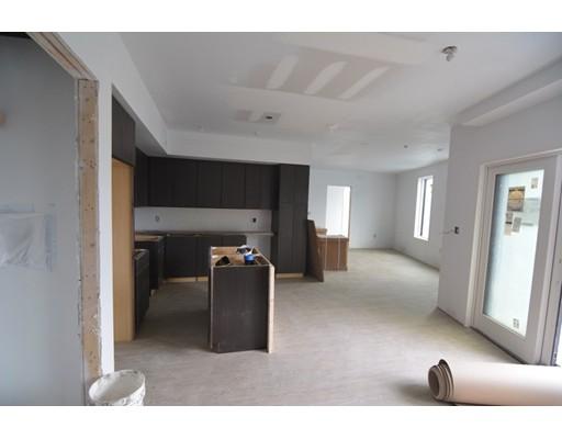 Single Family Home for Rent at 120 Savin Hill Avenue Boston, Massachusetts 02125 United States