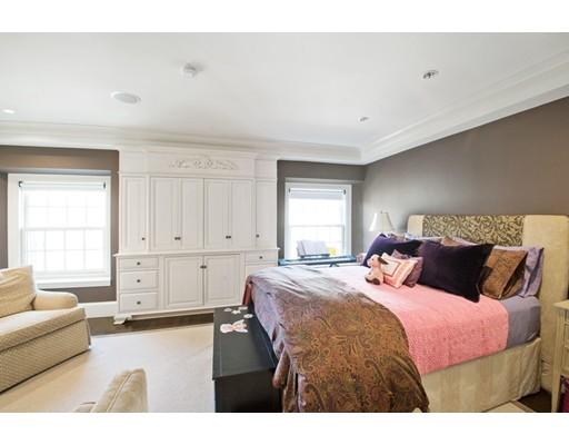 142 Chestnut Street 7-9, Boston, MA, 02108