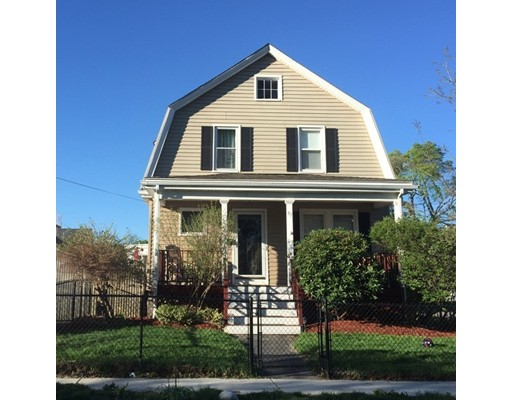97 cummings ave quincy ma home for sale 459 900