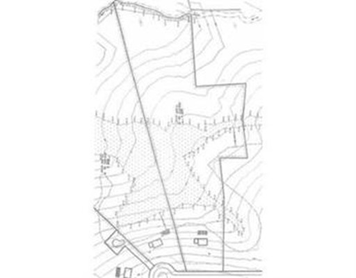 Lot 1 Sugar Maple Lane, Goshen, MA 01032