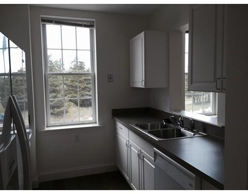 100 Alden St 210, Provincetown, MA, 02657