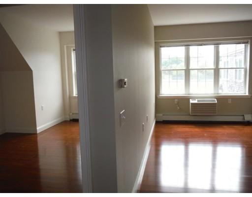 100 Alden St 310, Provincetown, MA, 02657