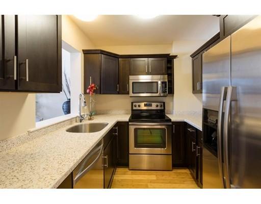 100 Alden St 203, Provincetown, MA, 02657