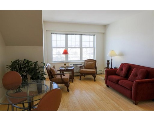 Condominium for Sale at 100 Alden Street Provincetown, Massachusetts 02657 United States