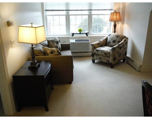 Condominium for Sale at 100 Alden Street 100 Alden Street Provincetown, Massachusetts 02657 United States