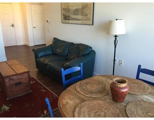 100 Alden St 318, Provincetown, MA, 02657