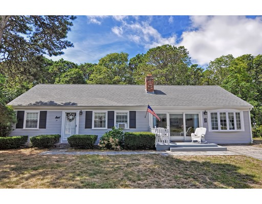 Additional photo for property listing at 71 Taft Road  雅茅斯, 马萨诸塞州 02673 美国