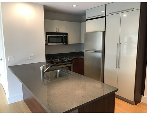 Additional photo for property listing at 45 Province Street  Boston, Massachusetts 02108 Estados Unidos