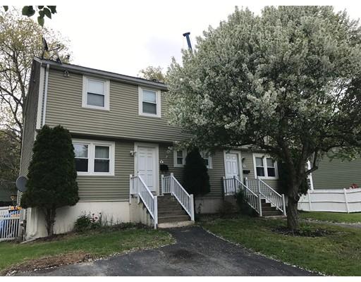 Additional photo for property listing at 9 HARMONY LANE  Framingham, Massachusetts 01702 United States