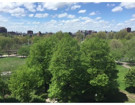 Additional photo for property listing at 170 Tremont Street  Boston, Massachusetts 02111 United States