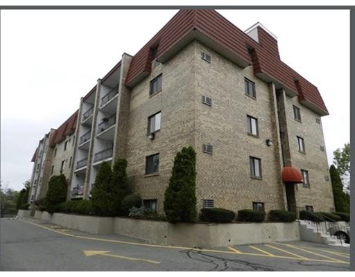 独户住宅 为 出租 在 159 Franklin 斯托纳姆, 马萨诸塞州 02180 美国