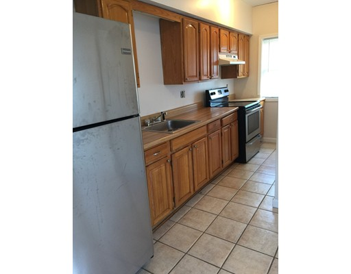 Additional photo for property listing at 245 Green Street  Brockton, Massachusetts 02136 United States