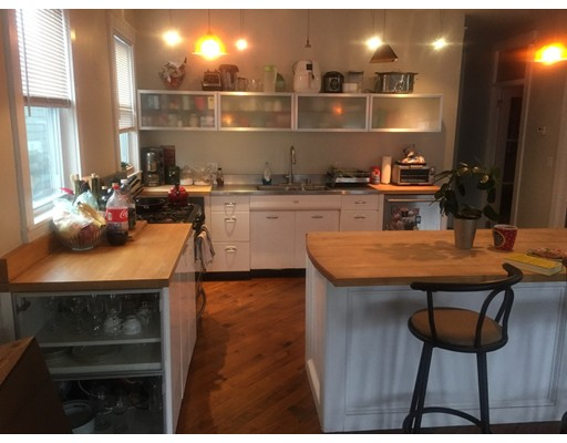 Additional photo for property listing at 129 G Street  Boston, Massachusetts 02127 Estados Unidos