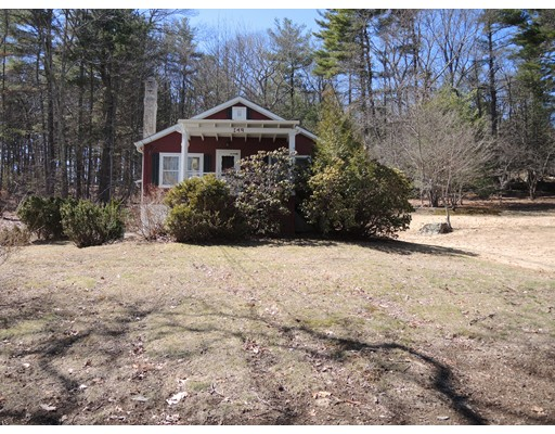 Land for Sale at 149 Cottage Street Natick, Massachusetts 01760 United States