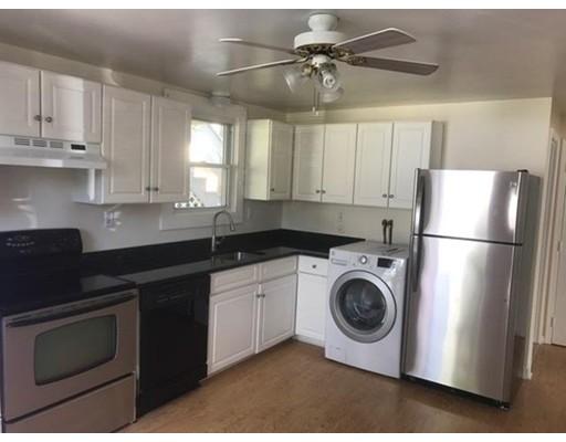 Additional photo for property listing at 128 Norfolk  坎墩, 马萨诸塞州 02021 美国