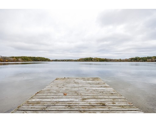 Single Family Home for Sale at 72 Waters Edge Barnstable, Massachusetts 02648 United States